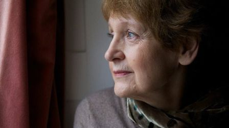 Award-winning poet Wendy Cope OBE' will be interviewed by BBC presenter Jeremy Sallis at St Peter's