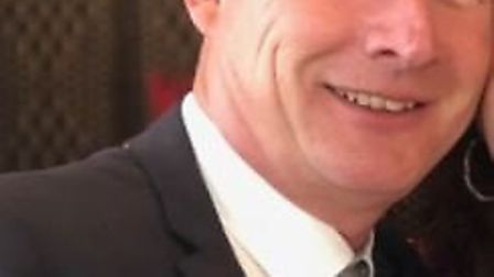 Officers are appealing for the public's help to find 53-year-old Michael Smith, who has gone missing