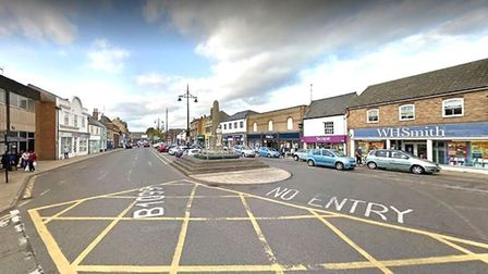 Consultation extended on Growing Fenland Masterplans for March, Whittlesey and Chatteris Picture: G