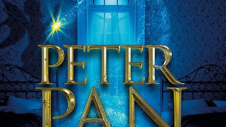 An open air production of Peter Pan will be showing in Ely next month. Picture: SPOTTED IN ELY