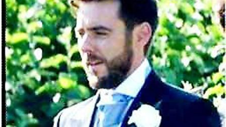 Missing man Andre Douglas: Police revealed a body has been found at Swaffham Bulbeck. Picture; CAMBS