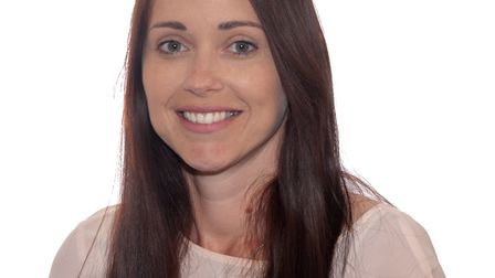Personal Injury Lawyer, Claire Clark, will be on hand to answer any of your questions next month. Pi