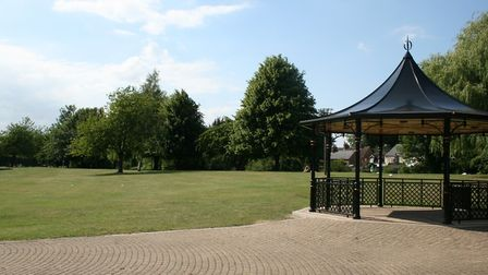 Funding boost for green spaces in Cambridgeshire and Peterborough. Picture: ARCHANT.
