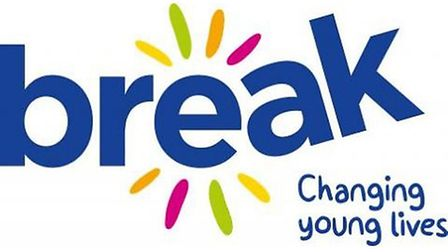 Charity Break runs a children's home in March which has received an inadequate rating by Ofsted. Adm