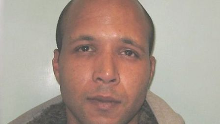 Douglas Samuel was jailed in 2013 for a minimum of 20 years for murdering his partner Gaynor Bale a