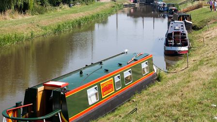 River users in Fenland will have to get their boats registered, insured and safety checked under new