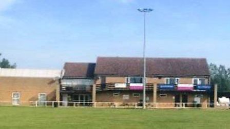 Ely Tigers Rugby Club have announced that Cambridge Commodities will be their new ground sponsor for