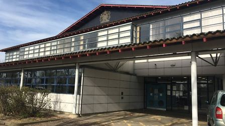 A Lithuanian man living in a Fenland village will appear at Peterborough Crown Court to face allegat