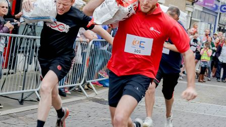 potato race front page taster pic