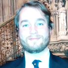 Ely Choral Society, under the directorship of Andrew Parnell, produced wonderful sounds on Saturday