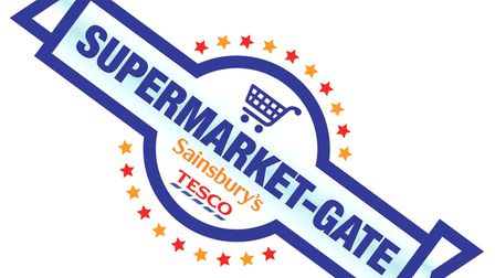 Whittlesey 'supermarket-gate'. How it was dubbed during the protracted battle to deliver a Sainsbury