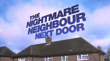 Production company Avalon are looking for Cambridgeshire residents for the new series of The Nightma