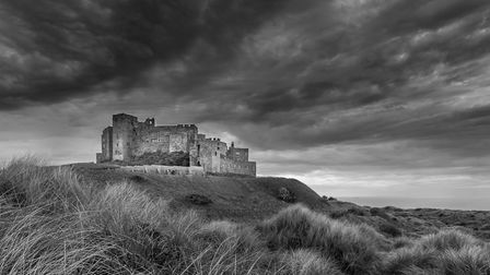 Stunning photos formed part of 72 entries in Ely Photographic Clubs second print competition of the