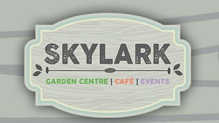 The 'Grown Your Own' workshop is coming to Skylark Garden Centre in Wimblington at the end of Januar