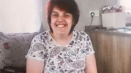 Ely woman with learning disabilities housed 83 miles away will return to the city in new £3 million