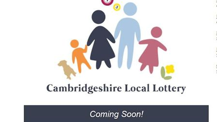 Despite trailing it, Cambridgeshire County Council has abandoned plans for a lottery.