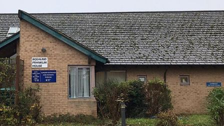 Waterbeach Surgery on Bannold Road has closed its doors to patients. Picture: FACEBOOK/WATERBEACH SU