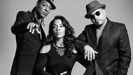 Shalamar, Soul II Soul, Heather Small and Toploader confirmed for The Cambridge Club Festival 2020.