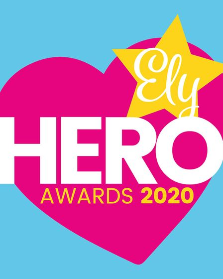 It's nearly time to nominate a loved one, friend or colleague for their selfless acts of kindness an