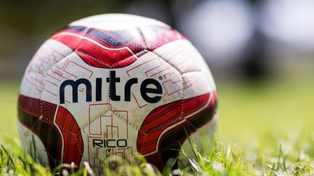 Football clubs across Cambridgeshire have been affected by the coronavirus pandemic. Picture: PEXELS