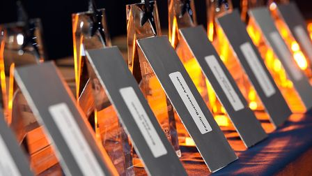 Celebrate your team by entering the 2020 Fenland Enterprise Business Awards
