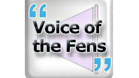 Voice of the Fens