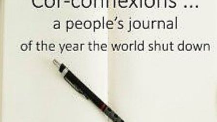 The Field Theatre Group has launched their online journal 'Cor-connexions' to allow residents to sha