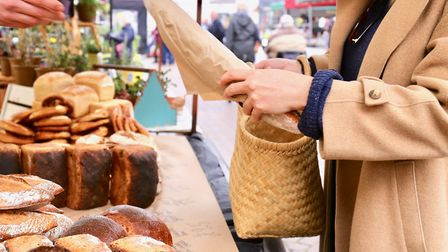 Ely Markets are rumoured to open on June 11 for essential food items only. Picture: Ely Markets