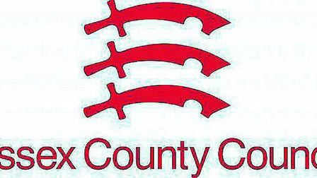 Essex County Council