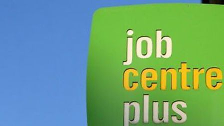 How Universal Credit claimants across East Cambridgeshire and Fenland are being helped.
