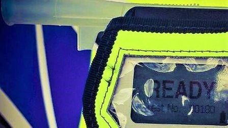 Cambridgeshire Police have made 11 drink-driving arrests across the county since pubs reopened just