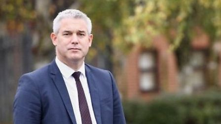Residents in Mepal have been in touch with their MP Steve Barclay over the proposals to build 55 aff