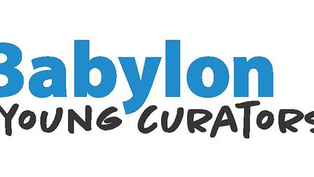 Babylon Arts launches development programme with two £1,650 creative bursaries up for grabs