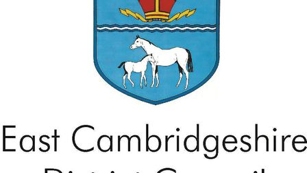 East Cambridgeshire District Council: annual auditors' report now out for councillors to consider