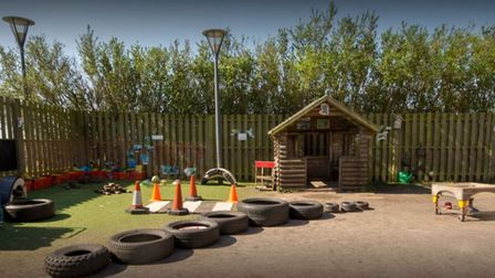 Bright Horizons in Angel Drove says it is delighted to re-open Ely Day Nursery and Preschool followi