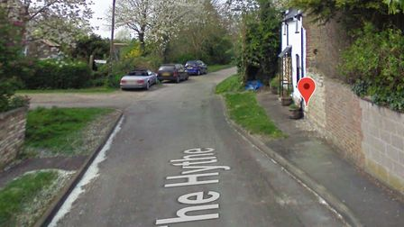 East Cambridgeshire District Council's planning committee has granted plans for a home to be built b