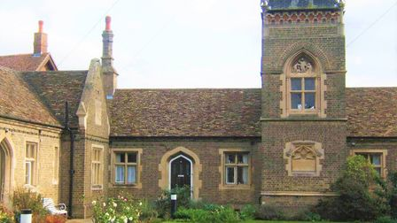 Discover unique buildings and Elys historic past for free as part of a series of heritage events thr