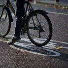 A second phase of measures to adapt road space in favour of cyclists and pedestrians in Cambridgeshi