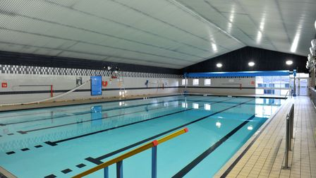 Freedom Leisure centres will reopen across the region on April 12
