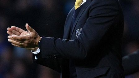 Chris Hughton is too classy an operator to bear grudges over his treatment by Newcastle's hierarchy.