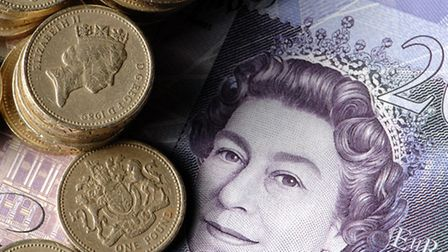 People in Norwich are likely to have to pay more in council tax from April.