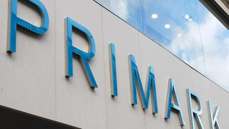 Primark's sales growth outstripped that of its major rivals over Christmas, owner Associated Britis