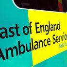 Ambulance bosses have admitted not one of a new fleet of 15 ambulances was operating to full capacity on its launch day...