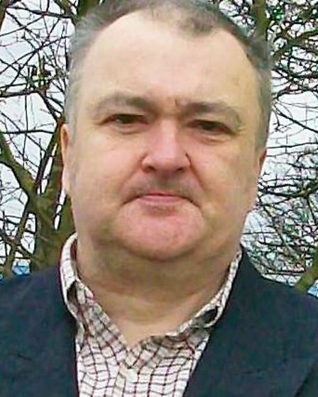 Labour councillor Paul Kendrick chaired the licensing sub-committee.