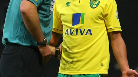 Norwich midfielder Elliott Bennett insists belief remains high inside the camp they can secure anoth