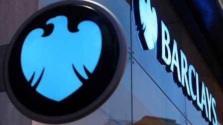 Barclays today announced its annual results for 2012, together with details of its bonus payouts and