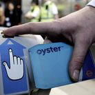 Oyster-style smart cards are to be introduced on Norfolk buses. Photo: Andrew Parsons/PA