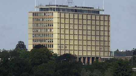 Norfolk County Council confirms support will remain