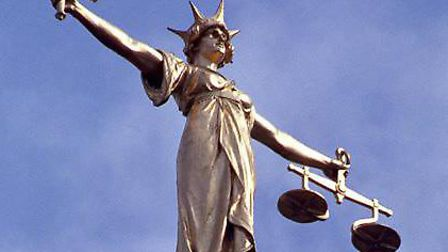 A woman with asbestos-related cancer is taking her husband's former employer to court.
