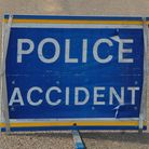 A mock major incident is taking place in Wymondham today
